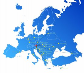 http://www.dreamstime.com/royalty-free-stock-photography-europe-vector-map-image3340207